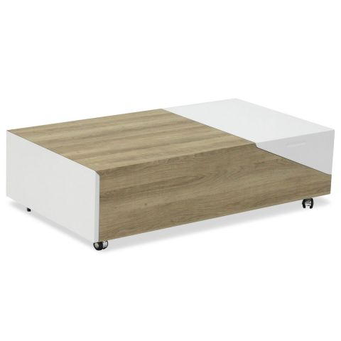 ramasser f061f d1b5a Table Basse Relevable