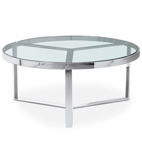 Design Basse Table Basse Table Verre Design En En Table Verre cl1KJTFu3