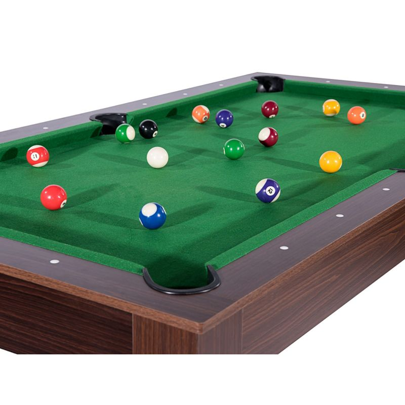 Convertible Table Billard De De Table rtsQCdh