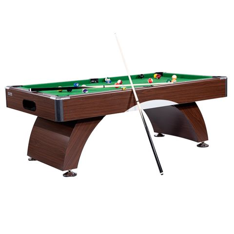 Table de Billard Américain \