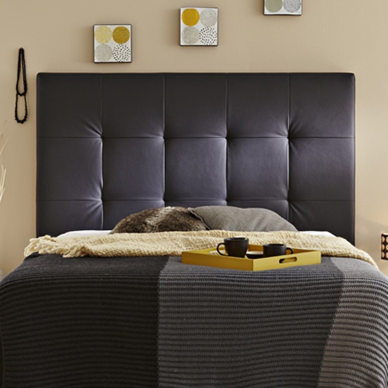 tete lit chambre adulte accueil design et mobilier. Black Bedroom Furniture Sets. Home Design Ideas