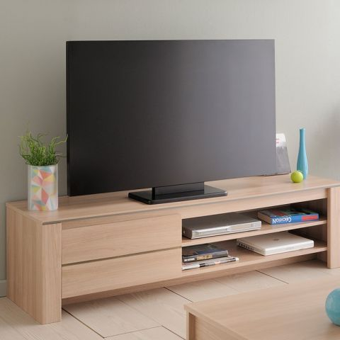 petit meuble tv d 39 angle pas cher. Black Bedroom Furniture Sets. Home Design Ideas