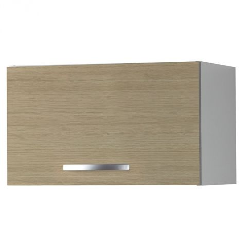"Surhotte 1 Porte 60cm ""Smarty"" Naturel"