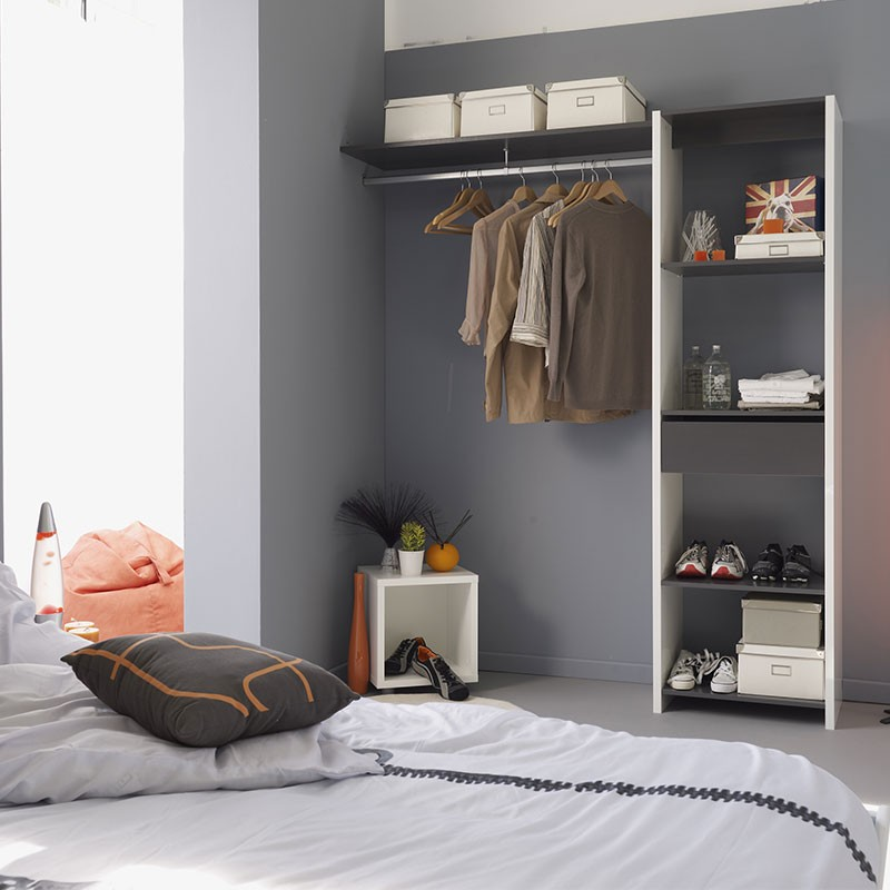 paris-prix.com/14499-thickbox/amenagement-de-penderie-josh-gris