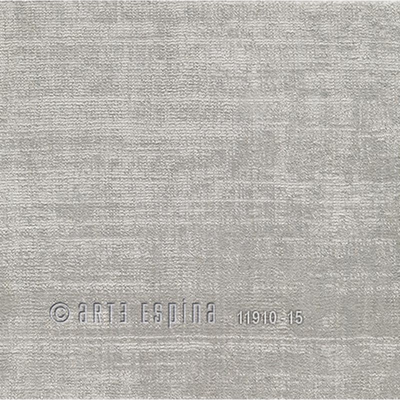 Tapis arte espina kingdom gris clair for Tapis salon clair