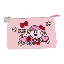 Trousse de Toilette Mr & Mme Rose
