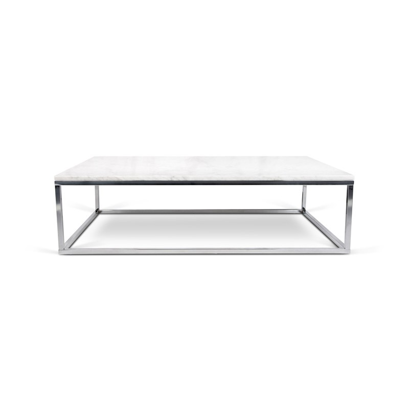 TemaHome - Table Basse 120cm \