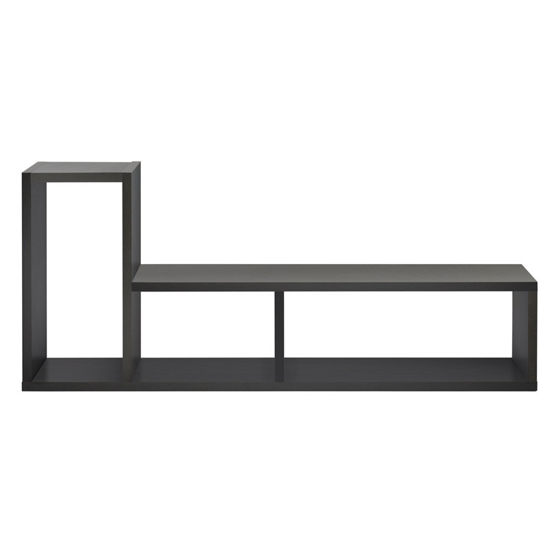 temahome tag re biblioth que domino weng. Black Bedroom Furniture Sets. Home Design Ideas