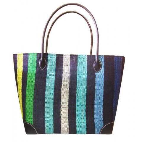 Panier de plage Tamatave GM Ultra Men