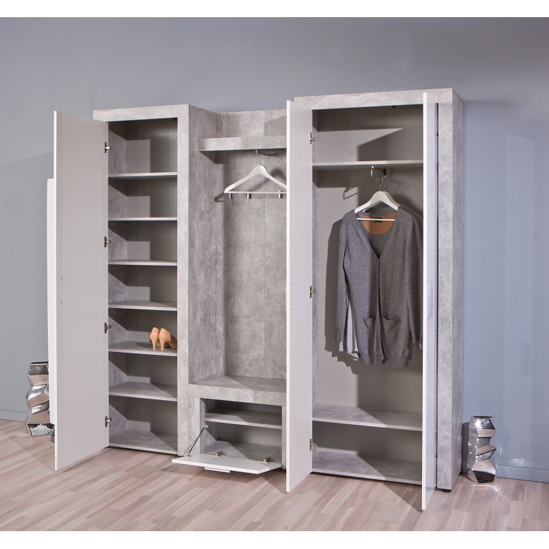 paris-prix.com/25537-thickbox/amenagement-penderie-skido-gris