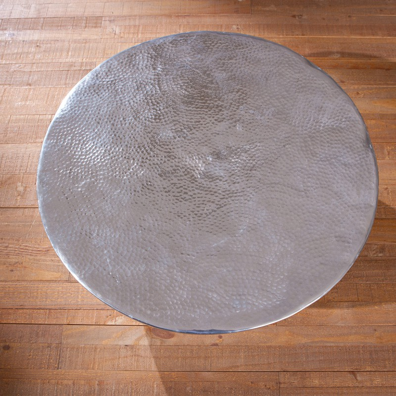 ffcacf63d7c494 Table Basse
