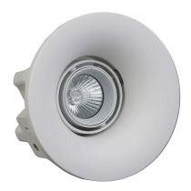 Spot led encastrable plafond pas cher paris - Spot led encastrable plafond pas cher ...