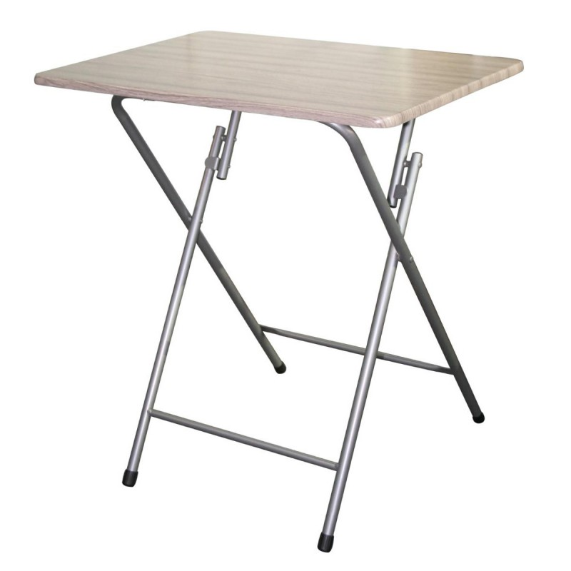 Table basse appoint pliante - Petite table basse pliante ...