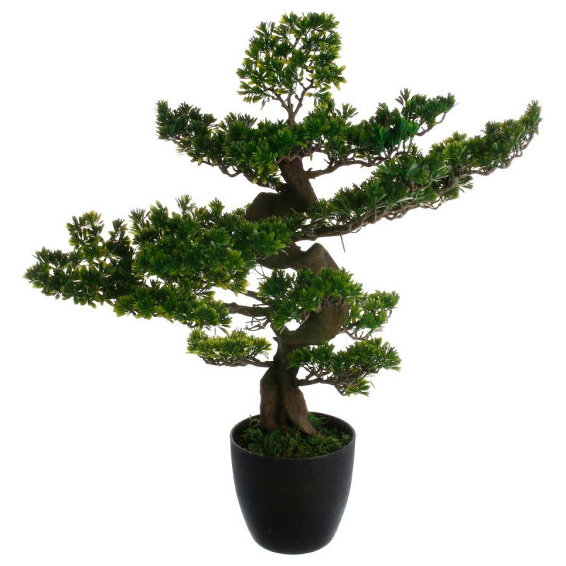 plante artificielle bonsai 80cm. Black Bedroom Furniture Sets. Home Design Ideas