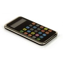 Calculatrice Smartphone PM