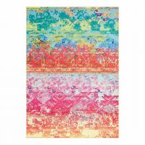"Tapis Arte Espina ""Antigua Colors"" Multicolore"