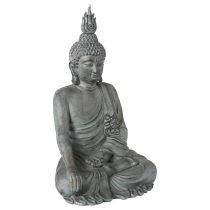 jardin zen statue bouddha japonais pas cher paris. Black Bedroom Furniture Sets. Home Design Ideas