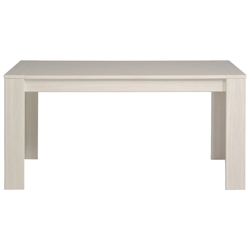 Table de salle manger arthur 160cm fr ne for Table de salle a manger 85 cm