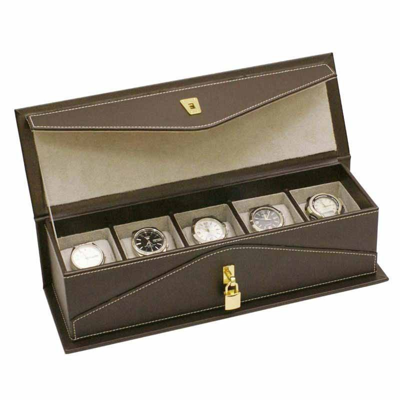 coffret montres hommes. Black Bedroom Furniture Sets. Home Design Ideas