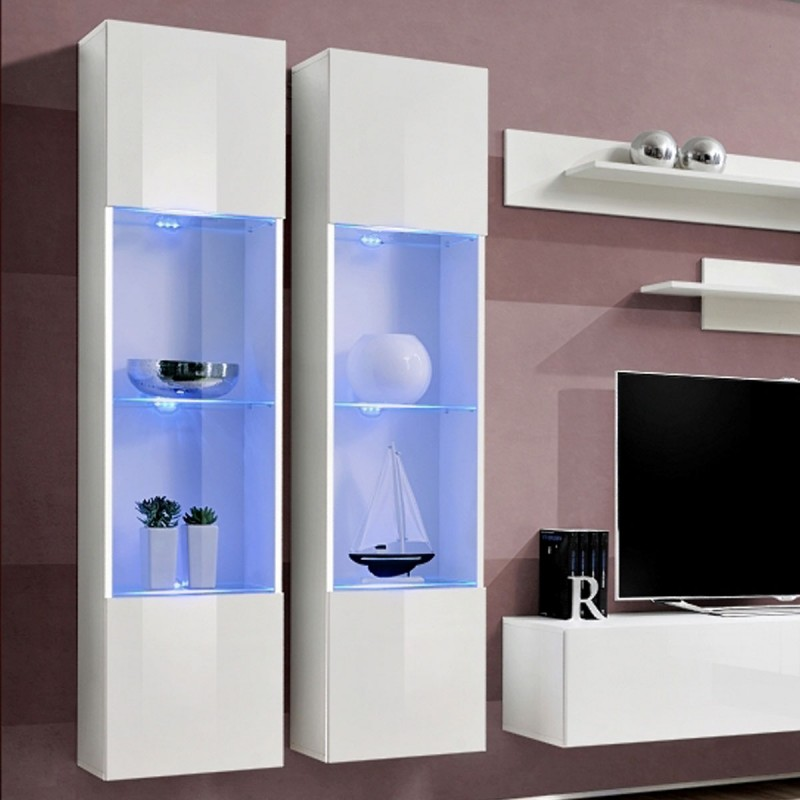 meuble tv blanc laqu fly meuble tv noir et blanc laque fly meuble tv noir laquposot class with. Black Bedroom Furniture Sets. Home Design Ideas