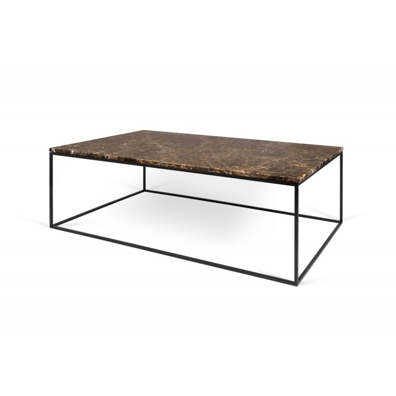 TemaHome - Table Basse \