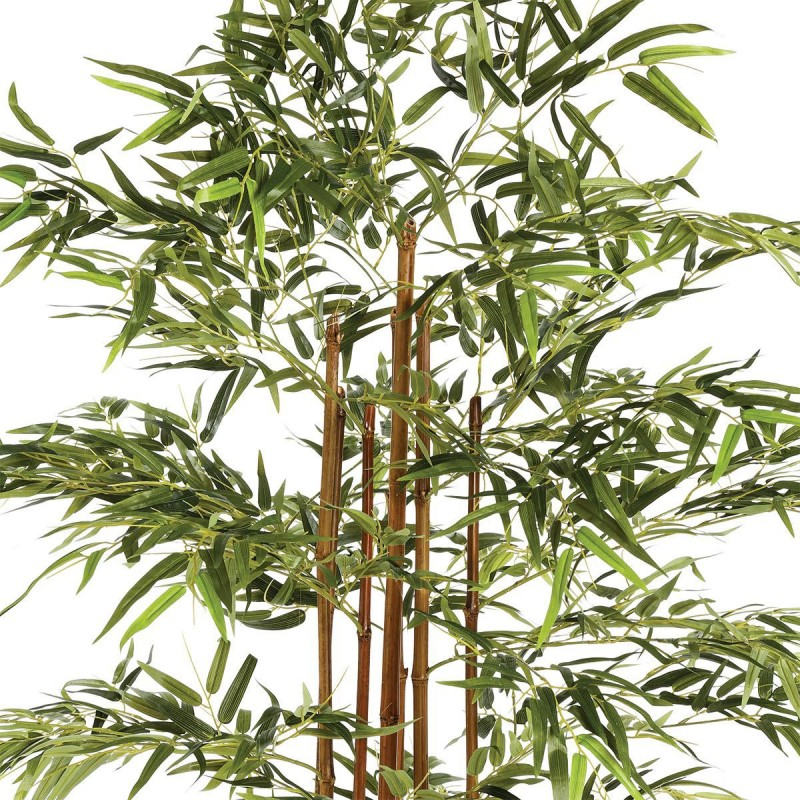 Plante artificielle bambou 180cm for Plante bambou interieur