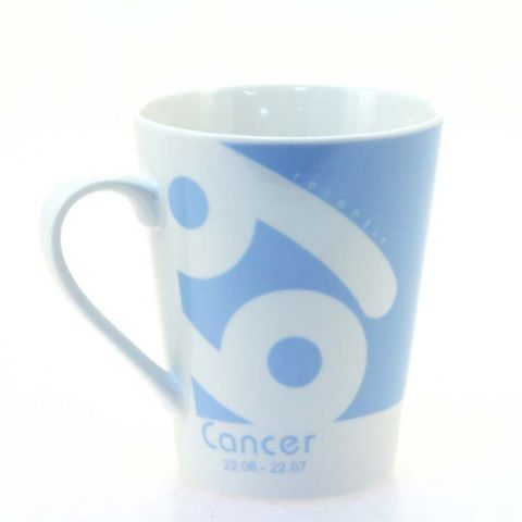 "Mug Zodiaque ""Cancer"""