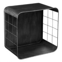 Etag re murale cube design originale pas cher paris - Etagere murale casier ...