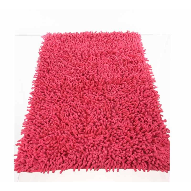 Awesome tapis de salle de bain rose photos awesome - Tapis salle de bain rose ...