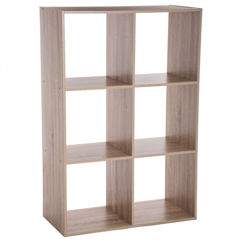 tag re 6 cases mix n 39 modul 100cm naturel. Black Bedroom Furniture Sets. Home Design Ideas