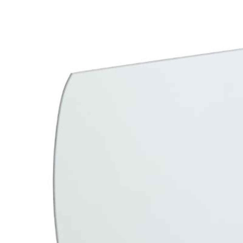 Miroir adh sif gifi for Miroir vague ikea