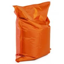 Pouf Detente Orange