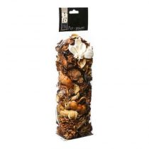 Pot Pourri 140gr Vanille