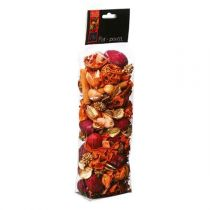 Pot Pourri 140gr Fruits Exotiques