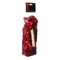 Pot Pourri 140gr Fruits Rouges