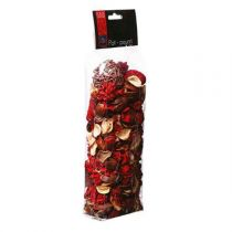 Pot Pourri 140gr Bois de Santal