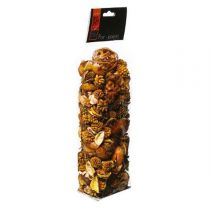 Pot Pourri 140gr Ambre