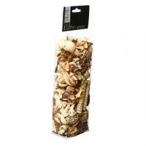 Pot Pourri 140gr Jasmin