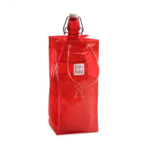 Sac à glace ICE BAG New Cherry