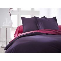 Housse de Couette Today Deep Purple 220x240cm
