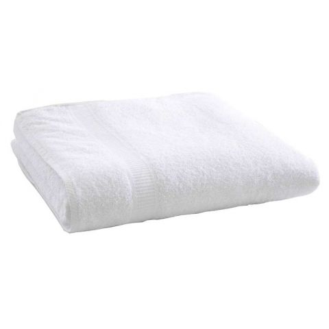 Drap de Douche Chantilly 70x130cm