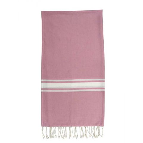 Fouta Today Lily Rose 100x190cm