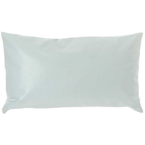 Coussin Skin Chantilly 30x50cm