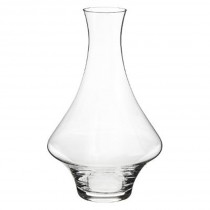"Carafe à Décanter ""Clarillo"" 1,65L Transparent"