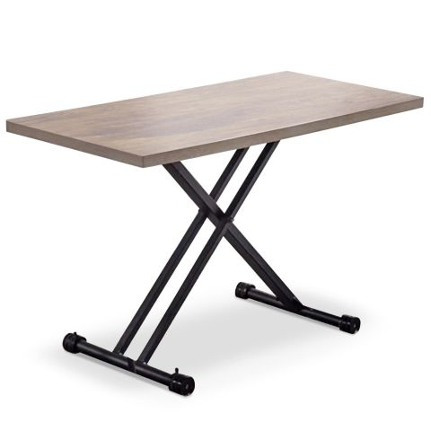check-out 52bb0 3293b Table Basse Relevable