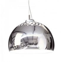 Lampe Suspension Loft Chrome