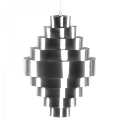 Lampe Suspension Cosmo Alu