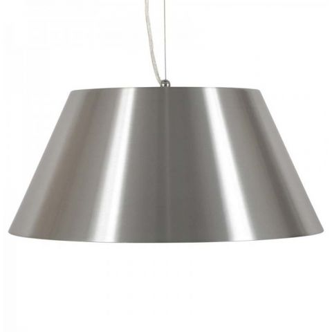 Lampe Suspension Splash Alu