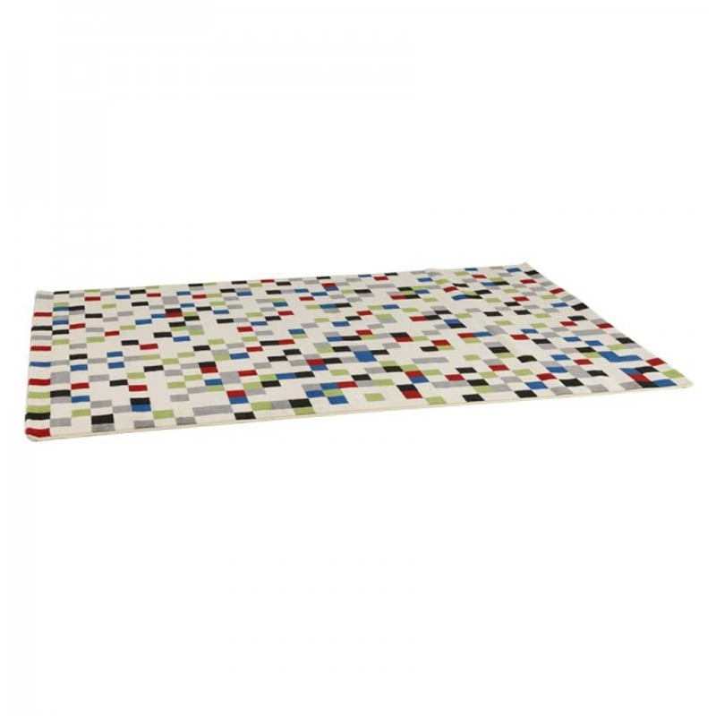 Tapis De Salon Colors 160x230cm